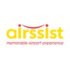 airssist reviews