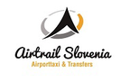 Airtrail Slovenia reviews