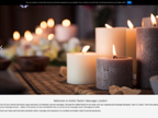 Aisha Massage reviews