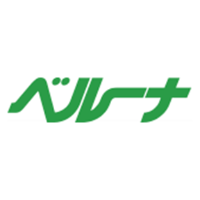 Belluna.jp reviews