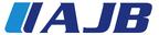 AJB Services reviews