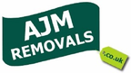 AJM Removals Bristol reviews