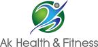 AK Health & Fitness reviews