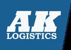AK Logistics Ready Ltd reviews