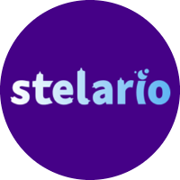 Stelario reviews