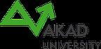 AKAD University reviews