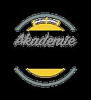 Akademie Kobico reviews