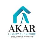 Akar Luxury Furniture reviews