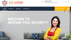 AksharYogi Security System reviews