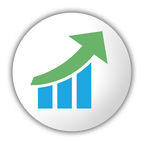Aktienfinder.Net reviews