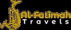 AL Fatimah Travels reviews
