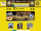Al-Hajj Travel and Tours  reviews