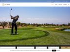 Al Jannah Villa Marrakech - Samanah Golf Resort reviews