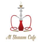 Al-Shaam Shisha Café reviews