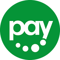Paydirekt.de reviews