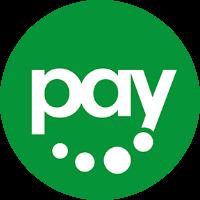 Paydirekt.de レビュー