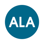 ALA Insurance reviews