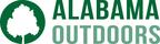 Alabama Outdoors reviews