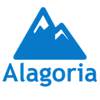 Alagoria reviews