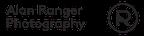Alan Ranger Photography reviews