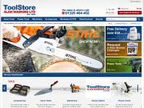 Alan Wadkins Ltd Toolstore reviews