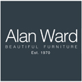 Alan Ward Furniture reviews