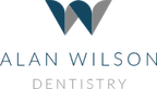 Alan Wilson Dentistry reviews