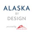 Alaska By Design reviews