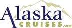 AlaskaCruises.com reviews