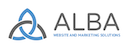 Alba Website and Marketing Solutions reviews
