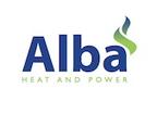 Albaheatandpower reviews