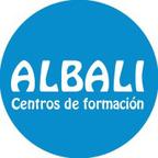 Albali Centros de Formación reviews