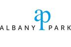Albany Park Finance reviews