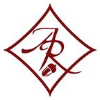 albaromerojabugo.com reviews