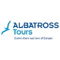 Albatross Tours reviews