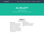 Albillett reviews