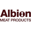 Albion Meat Products reviews