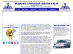 ALCA TOOLS reviews