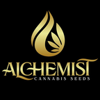 Alchemist Cannabis Seeds reviews