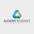 Alchemy Insurance Agency reviews