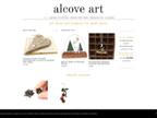 Alcove Art reviews