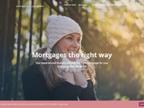 Alder Rose Mortgage Services reviews