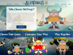 AleForge reviews