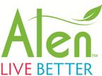 Alen Corporation reviews