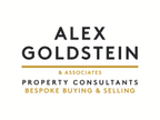 Alex Goldstein Property Consultants reviews