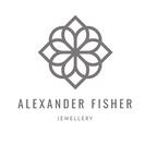 Alexander Fisher Jewellery Ltd reviews