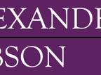 Alexander Gibson Estate Agents reviews