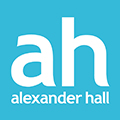 Alexander Hall Mortgage Advisers reviews