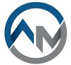 Alexander Moore Ltd reviews