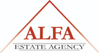Alfa Estate Agency reviews